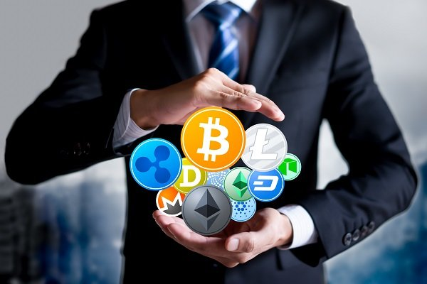 accounting-for-cryptocurrency