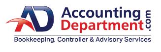 accountingdepartment-LBCS-tag-trans.png