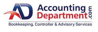 accountingdepartment-LBCS-tag-trans.png