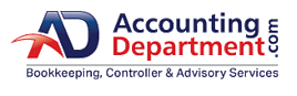 accounting-department-logo.png