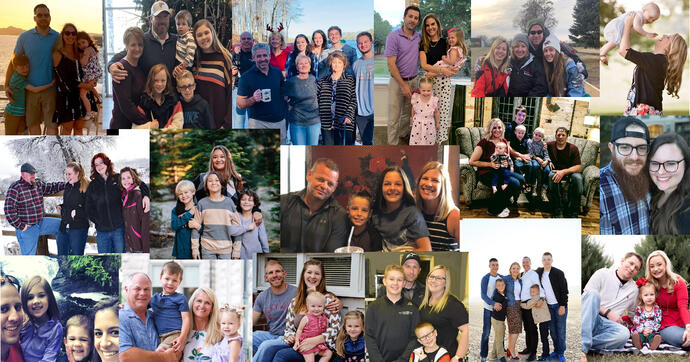 adc-families-full-resolution