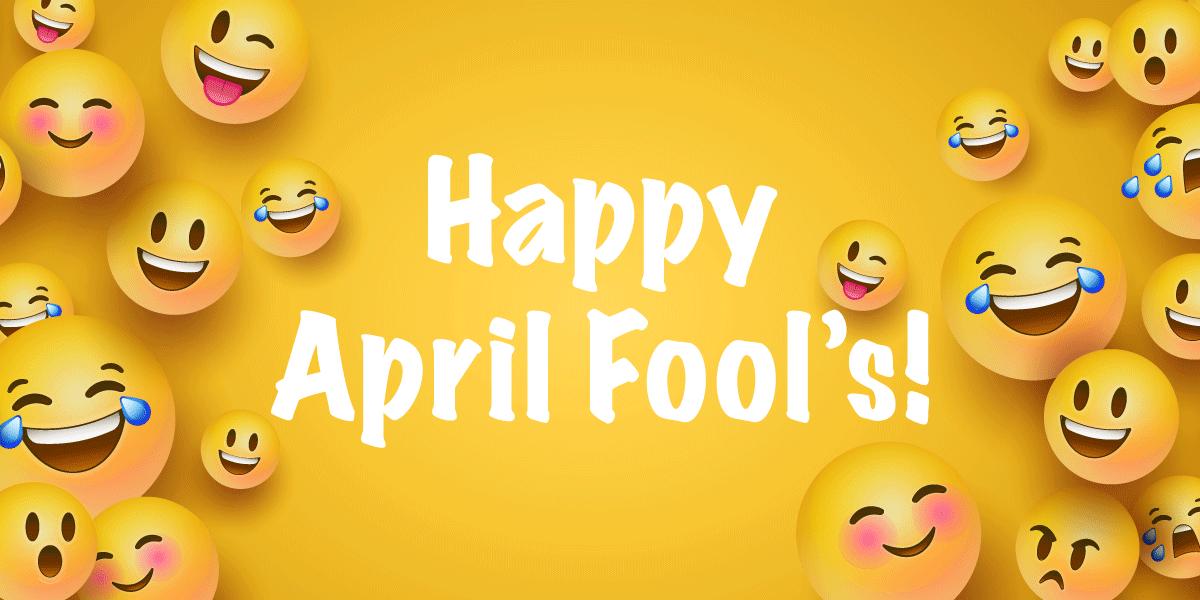april-fools-image