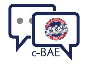 c-BAE-logo