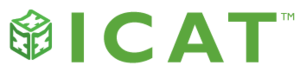 ICAT-Software-Logo.png