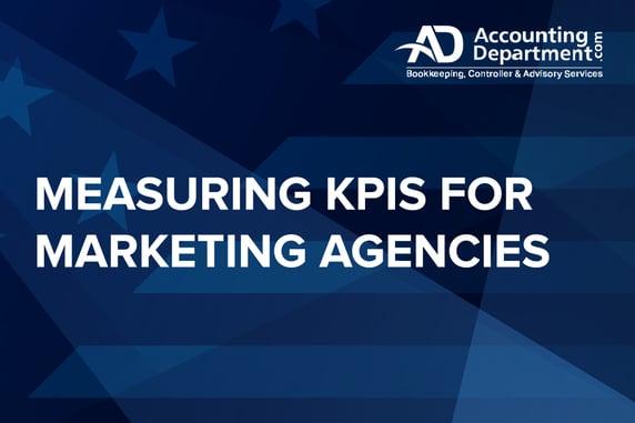 marketing-agency-kpis
