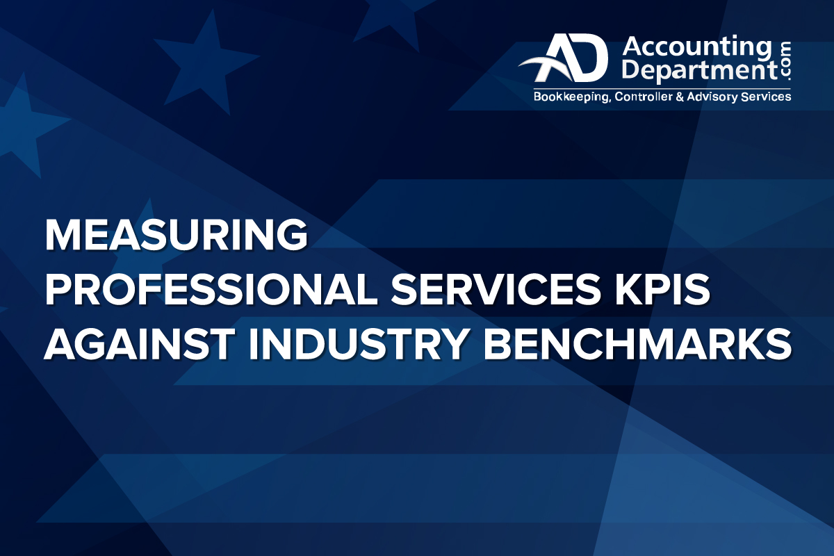 prof-services-kpis