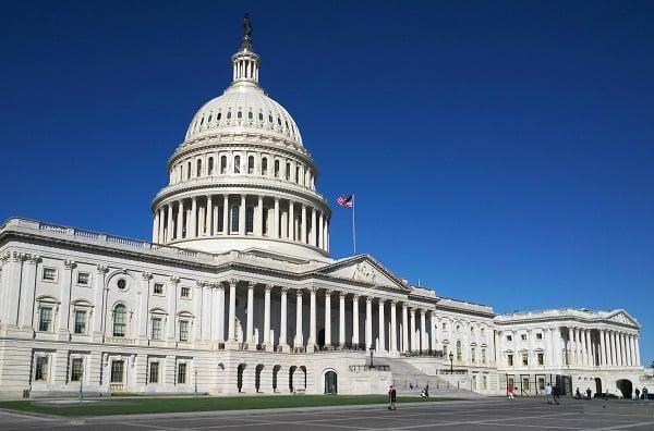 senate-passes-new-ppp-flexibility-act