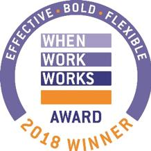 when-work-works-2018