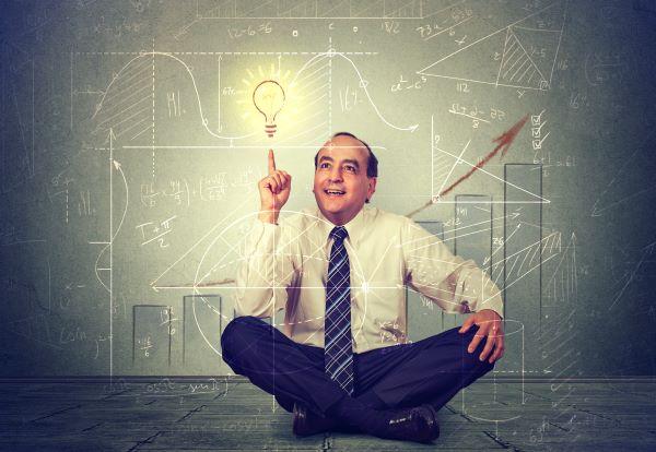 3-ways-to-forecast-your-revenue