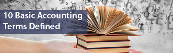 10-accounting-terms-defined