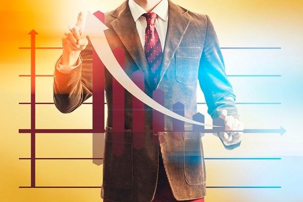 4-factors-you-could-be-overlooking-sales-margin.jpg