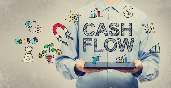 how-cash-flow-can-save-your-business.jpg