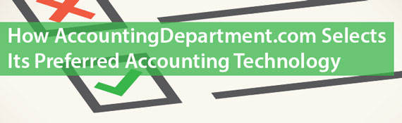 how-to-select-accounting-program