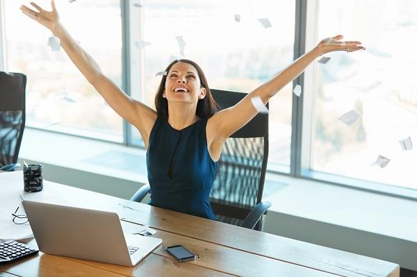 tips-for-taking-your-office-paperless.jpg