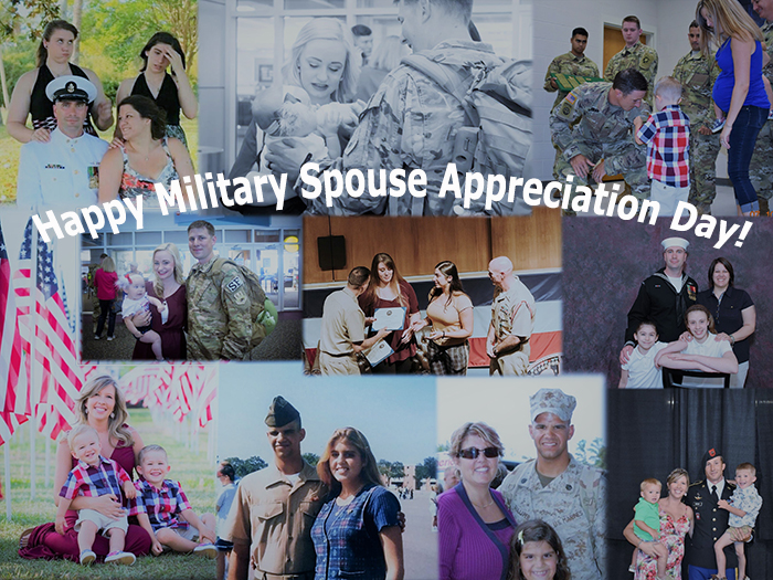 adc-msep-military-spouse-appreciation-day