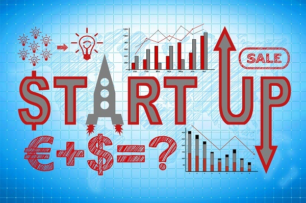 one-simple-solution-startups-fail.jpg